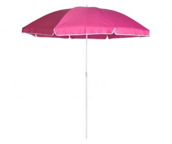 Umbrela de exterior