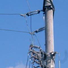 Contractul de energie electrica