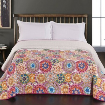 Cuvertură pat DecoKing Bibi, 220 x 240 cm