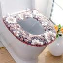 Capace pentru toaletă