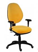 Sapte modele de scaune de birou cu un confort garantat