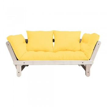 Canapea variabilă Karup Design Beat