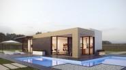 Cat costa proiectarea casei de vis? - Poza 1