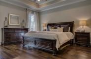 Dormitorul, un loc special ce trebuie onorat cu un mobilier pe masura - Poza 1