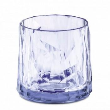 Pahar pentru apă Unbreakable
