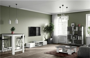 Cum iti alegi corect mobila pentru living?