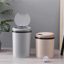 Coşuri de gunoi pentru baie