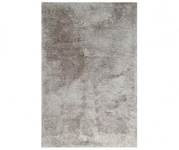Covor Mabel Silver 130x190 cm