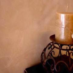 Stucco - vopsea decorativa cu aspect de marmura - Poza 1