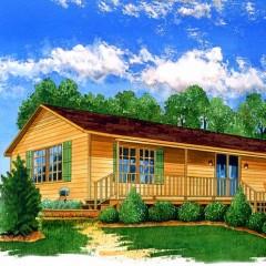 Apartament in bloc sau casa la curte?