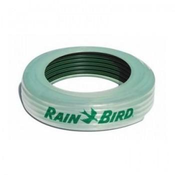 Furtun flexibil aspersoare Rain Bird SPX-FLEX, 30m