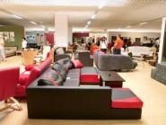 Casa Rusu va deschide un nou magazin de mobila in Valea Cascadelor (Bucuresti) - Poza 1