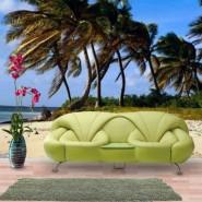 Tapet decorativ personalizat sau cum faci ca amenajarile interioare de acasa sa te reprezinte
