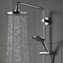 Seturi de duş
