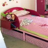Imaginarium: camera copilului tau ca o poveste magica despre zane - Poza 1