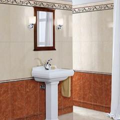 Idei mici pentru o baie mai mare