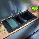 Obiecte sanitare pentru bucătărie