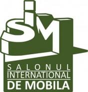 Maine 19 Septembrie incepe Salonul International de Mobila si Accesorii 2012 - Poza 1