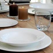 Vivre.ro te invita sa iei masa cu stil alaturi de cei dragi