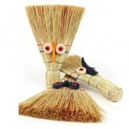 Homeycomb.ro ne uimeste cu decoratiuni minunate la numai 49 lei bucata